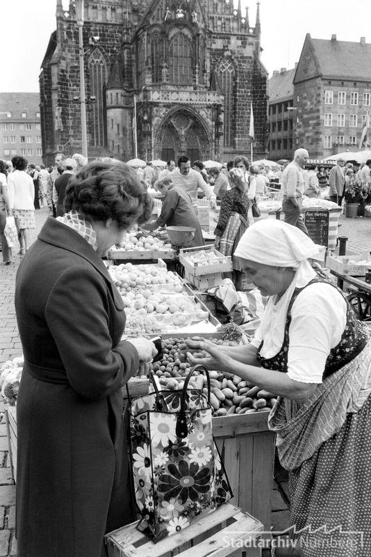 Stadtarchiv Nürnberg, A 40 L 1981/72