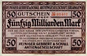 Stadtarchiv Erlangen XXXIX.36.E.26r
