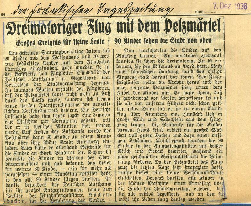Stadtarchiv_Nuernberg_C_25_I_709_Fränkische_Tageszeitung