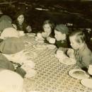 Kinderspeisung