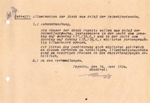 heimatfestwoche-1950-illumination-der-stadt