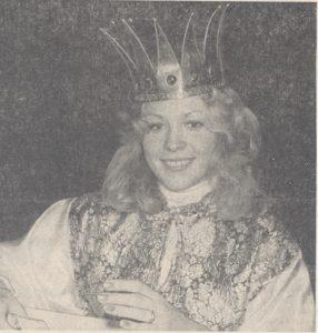 weihnachten-1977-19