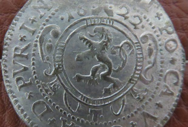 16 18 Jahrhundert Stadtarchive In Der Metropolregion Nürnberg