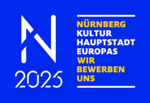 N2025 Label
