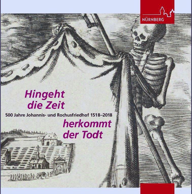 Ausstellungskatalog Bd. 26