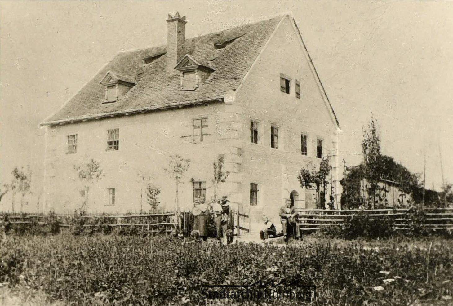 Neuhaus 1