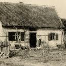 Neuhaus 2